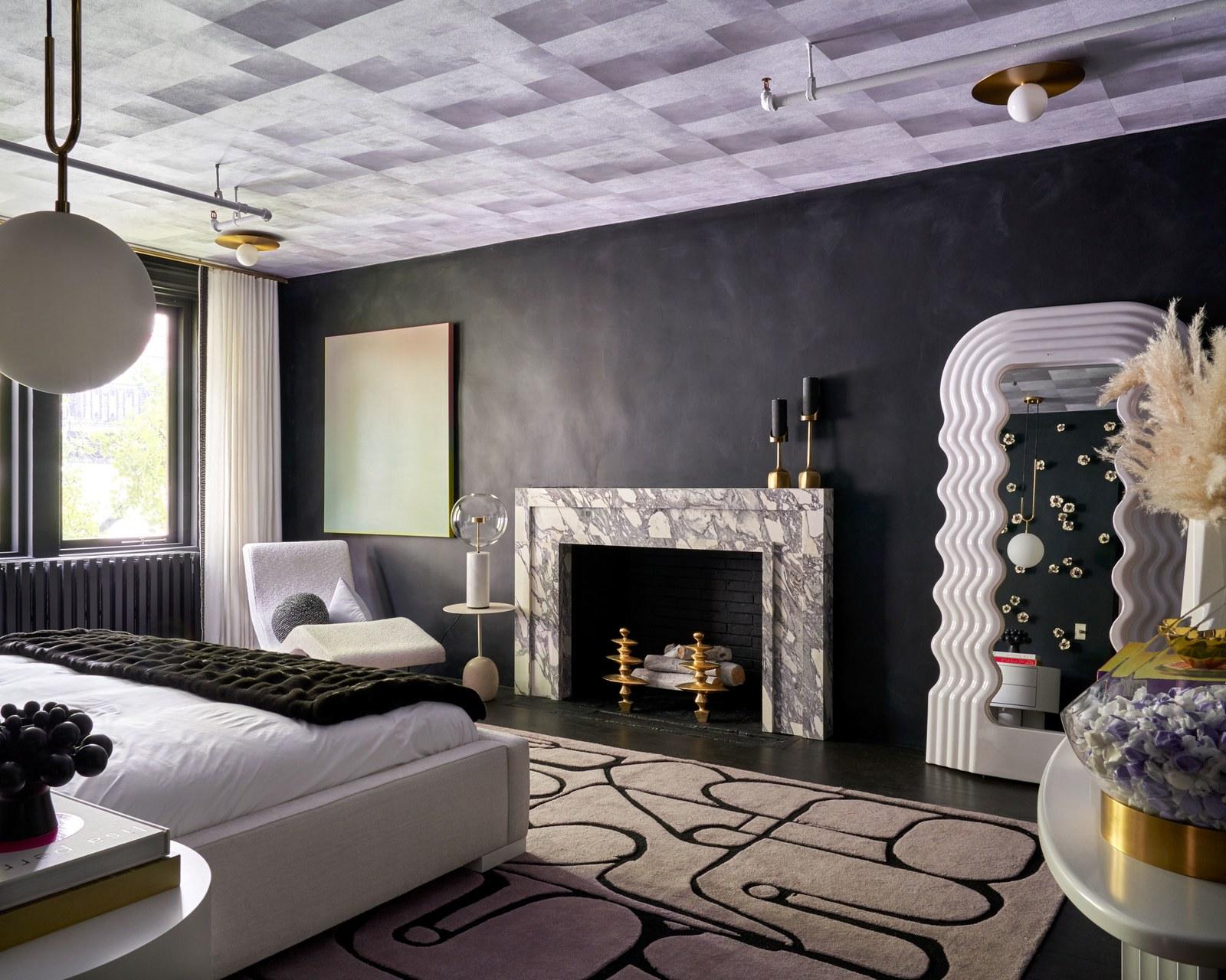 Step Inside Holiday House's Spectacular Designer Rooms